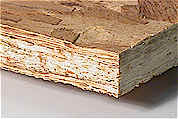 Substrates   Chip-Board