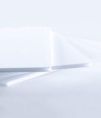 Dry Erase Foamcore